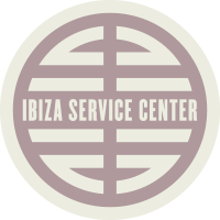 Ibiza Weddings Retina Logo